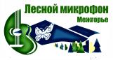 festlm.ru